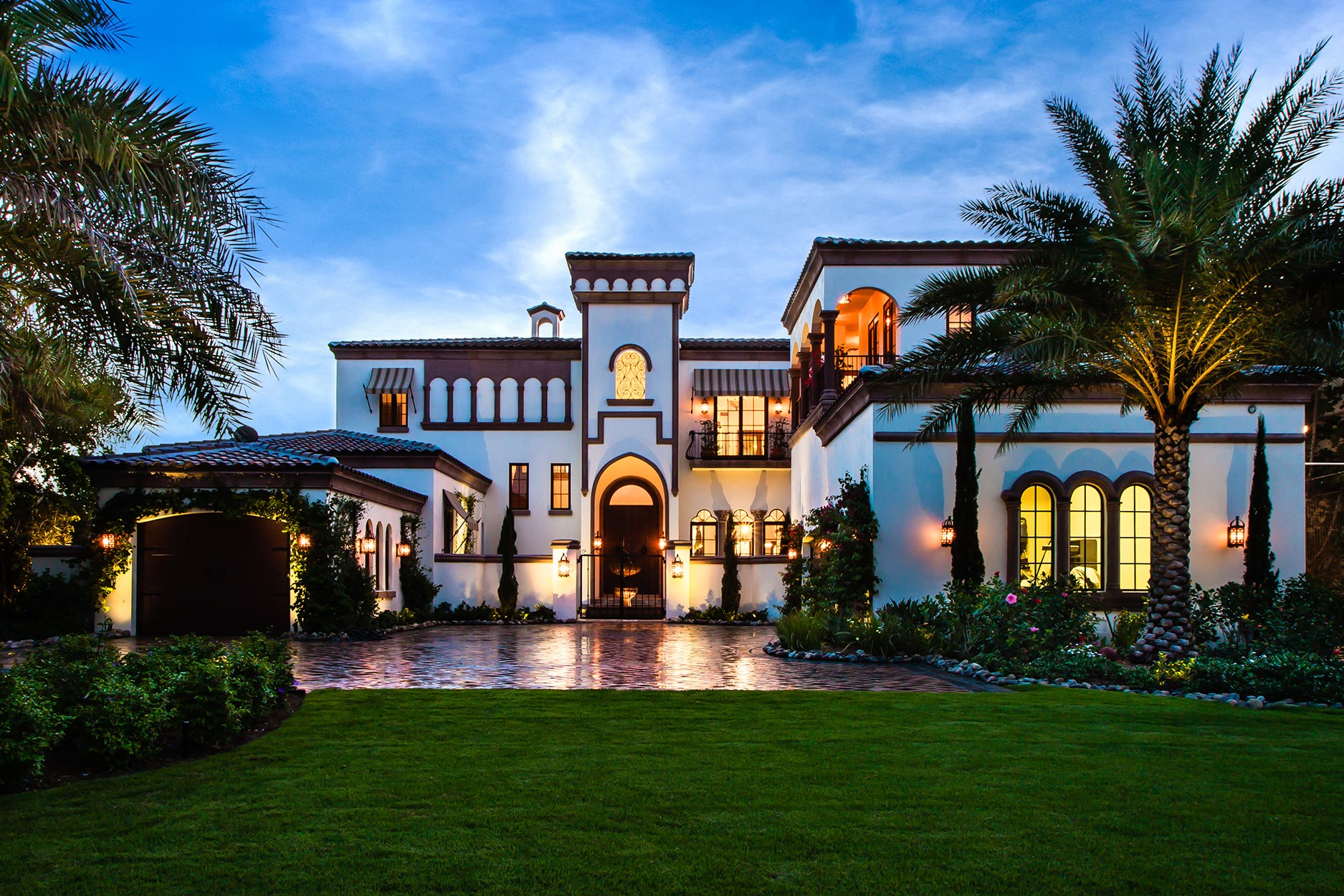 Southwest Florida Custom Home Builders Ft Myers Naples Florida